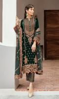 afrozeh-naghma-luxury-velvet-2020-7