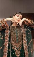 afrozeh-naghma-luxury-velvet-2020-8