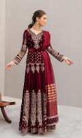 afrozeh-naghma-luxury-velvet-2020-9