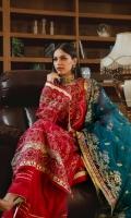 aik-atelier-wedding-festive-2021-14