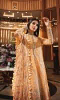 aik-atelier-wedding-festive-2021-18
