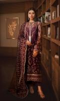 aik-atelier-wedding-festive-2021-2