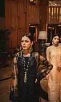 aik-atelier-wedding-festive-2021-22