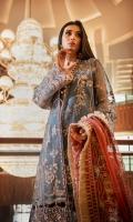 aik-atelier-wedding-festive-2021-24