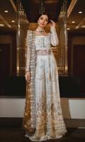 aik-atelier-wedding-festive-2021-5