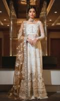 aik-atelier-wedding-festive-2021-7