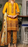 aiman-fahad-embroidered-lawn-volume-i-2020-12