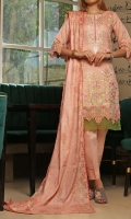 aiman-fahad-embroidered-lawn-volume-i-2020-14