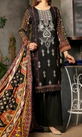 aiman-fahad-embroidered-lawn-volume-i-2020-18
