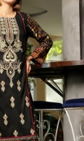 aiman-fahad-embroidered-lawn-volume-i-2020-19