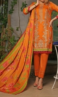 aiman-fahad-embroidered-lawn-volume-i-2020-23