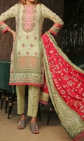 aiman-fahad-embroidered-lawn-volume-i-2020-3