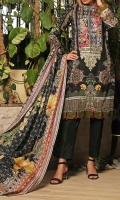 aiman-fahad-embroidered-lawn-volume-i-2020-4