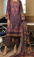 aiman-fahad-embroidered-lawn-volume-i-2020-6