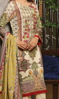 aiman-fahad-embroidered-lawn-volume-i-2020-9