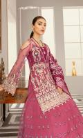akbar-aslam-libas-e-khas-wedding-2021-10