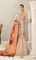 akbar-aslam-libas-e-khas-wedding-2021-11