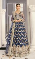 akbar-aslam-libas-e-khas-wedding-2021-13