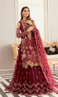 akbar-aslam-libas-e-khas-wedding-2021-16