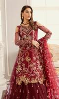 akbar-aslam-libas-e-khas-wedding-2021-17