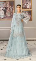 akbar-aslam-libas-e-khas-wedding-2021-19