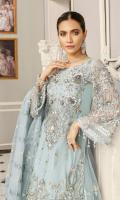akbar-aslam-libas-e-khas-wedding-2021-20