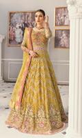 akbar-aslam-libas-e-khas-wedding-2021-22