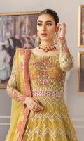 akbar-aslam-libas-e-khas-wedding-2021-23