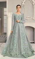 akbar-aslam-libas-e-khas-wedding-2021-25