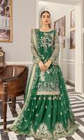 akbar-aslam-libas-e-khas-wedding-2021-28