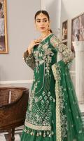 akbar-aslam-libas-e-khas-wedding-2021-29