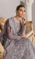 akbar-aslam-libas-e-khas-wedding-2021-3