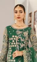 akbar-aslam-libas-e-khas-wedding-2021-30
