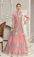 akbar-aslam-libas-e-khas-wedding-2021-31