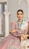 akbar-aslam-libas-e-khas-wedding-2021-33