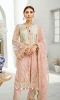 akbar-aslam-luxury-hand-made-wedding-2020-10