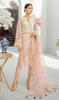 akbar-aslam-luxury-hand-made-wedding-2020-11