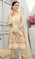 akbar-aslam-luxury-hand-made-wedding-2020-12