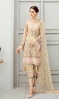 akbar-aslam-luxury-hand-made-wedding-2020-13