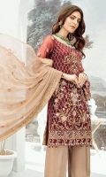 akbar-aslam-luxury-hand-made-wedding-2020-14