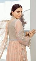 akbar-aslam-luxury-hand-made-wedding-2020-16