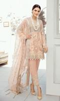 akbar-aslam-luxury-hand-made-wedding-2020-17