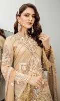 akbar-aslam-luxury-hand-made-wedding-2020-18