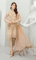 akbar-aslam-luxury-hand-made-wedding-2020-19