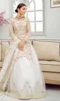akbar-aslam-luxury-hand-made-wedding-2020-2