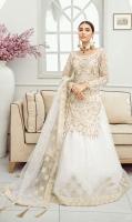 akbar-aslam-luxury-hand-made-wedding-2020-3