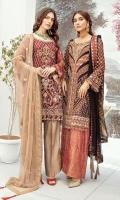 akbar-aslam-luxury-hand-made-wedding-2020-4