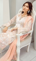 akbar-aslam-luxury-hand-made-wedding-2020-6