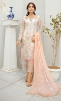 akbar-aslam-luxury-hand-made-wedding-2020-7