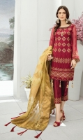akbar-aslam-luxury-hand-made-wedding-2020-9